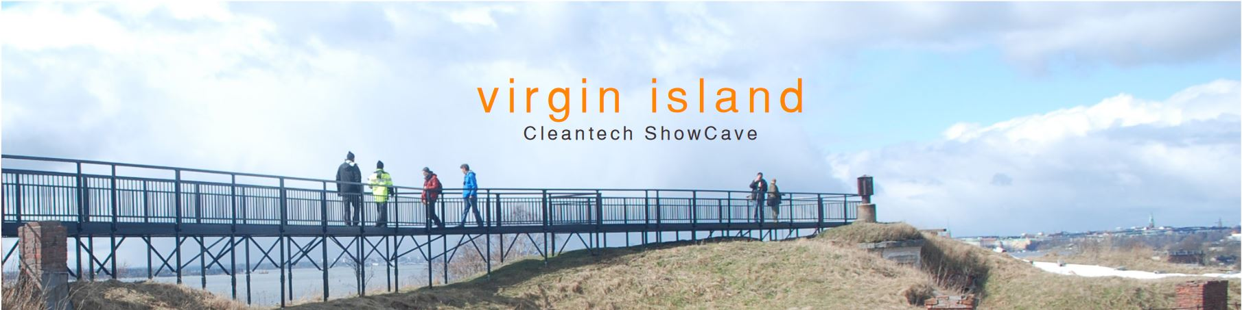 Virgin_Island_Poster_Header_.jpg